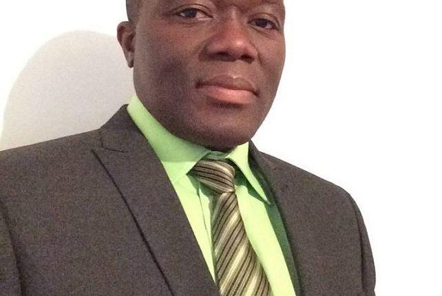 Cameroun- Présidentielle d'octobre 2018 et coalitions sans contenu: Ma réponse à Me Jean De Dieu Momo, pourquoi le Rdpc va perdre*